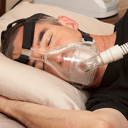 Sleep Apnea Oral Appliance Pasadena
