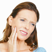 What is TMJ Pain