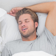 obstructive sleep apnea pasadena